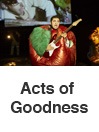 Acts of Goodness