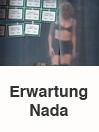 Erwartung_Nada